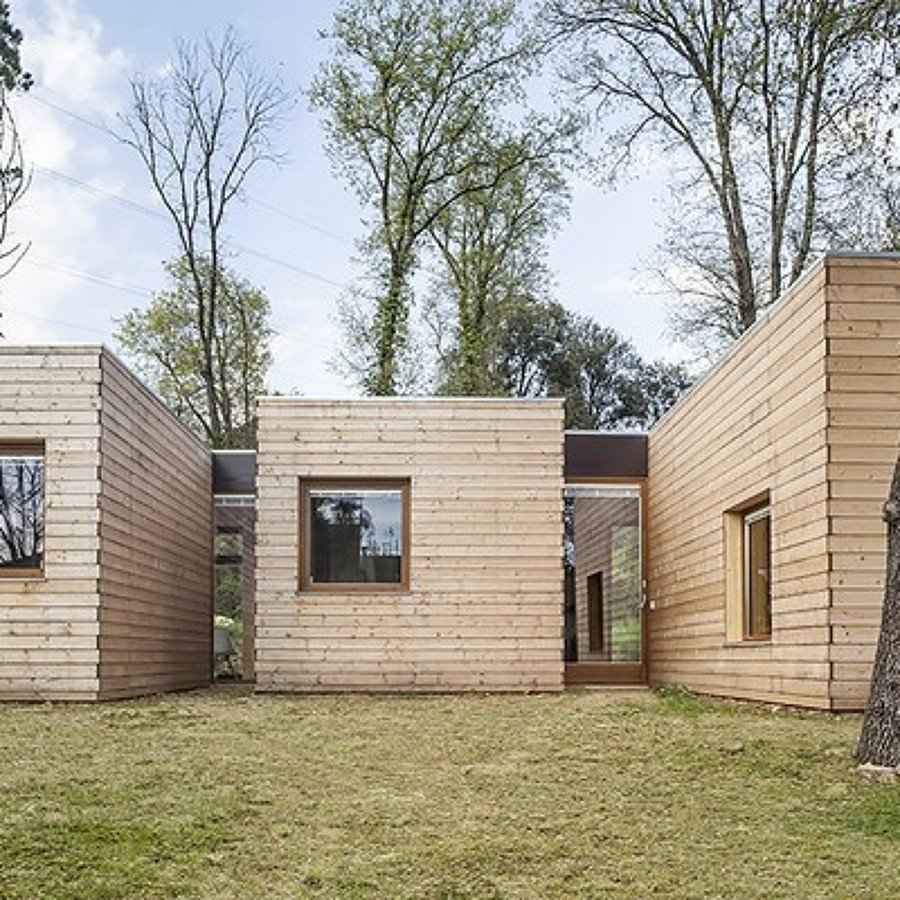 Presupuesto construccion casas baratas online habitissimo - Casas de acero prefabricadas ...
