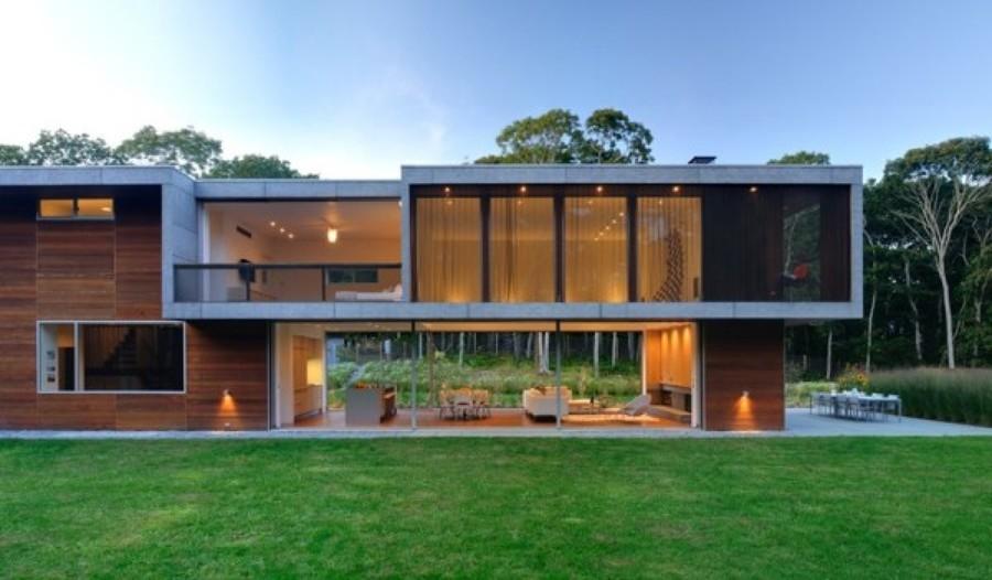 Cu nto cuesta construir una casa ideas y consejos for Cuanto cuesta un plano para construir una casa