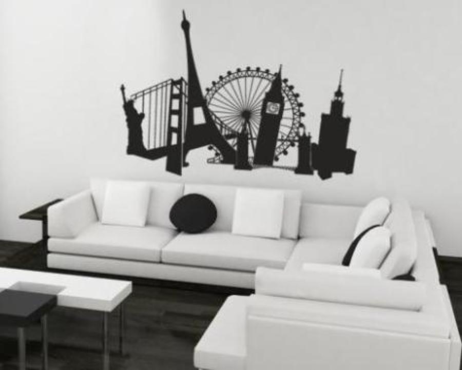 Presupuesto quitar gotele piso online habitissimo - Pintar paredes con gotele ...