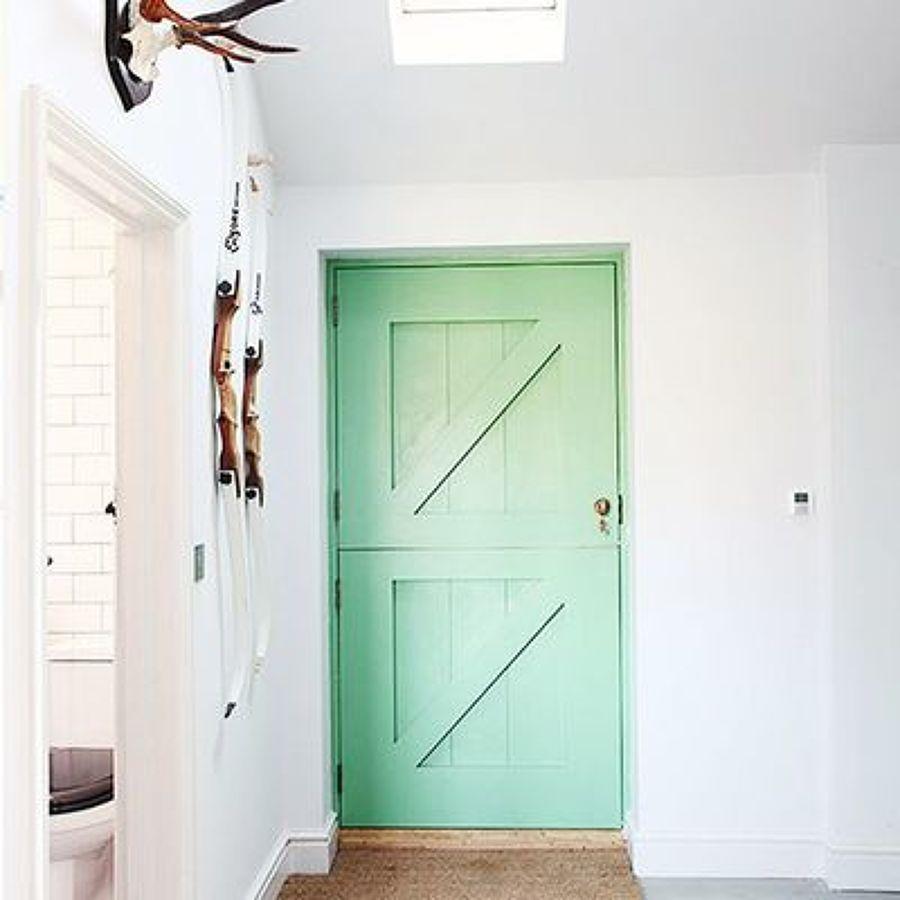 Cuanto cuesta una cerradura stunning elegant puerta for Cuanto vale una puerta de madera