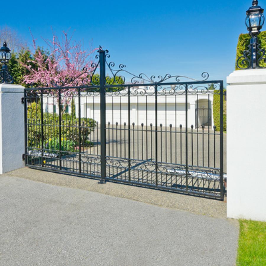 Presupuesto cambiar cerradura online habitissimo for Cerraduras para exterior