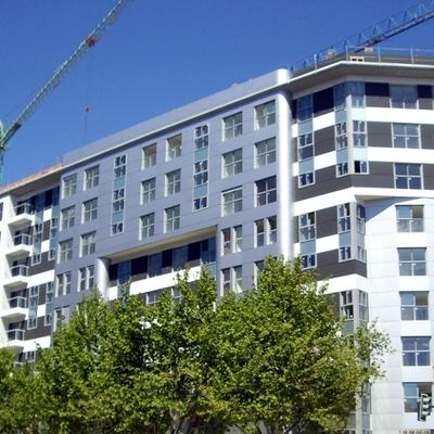 Certificaciones energéticas para edificios existentes
