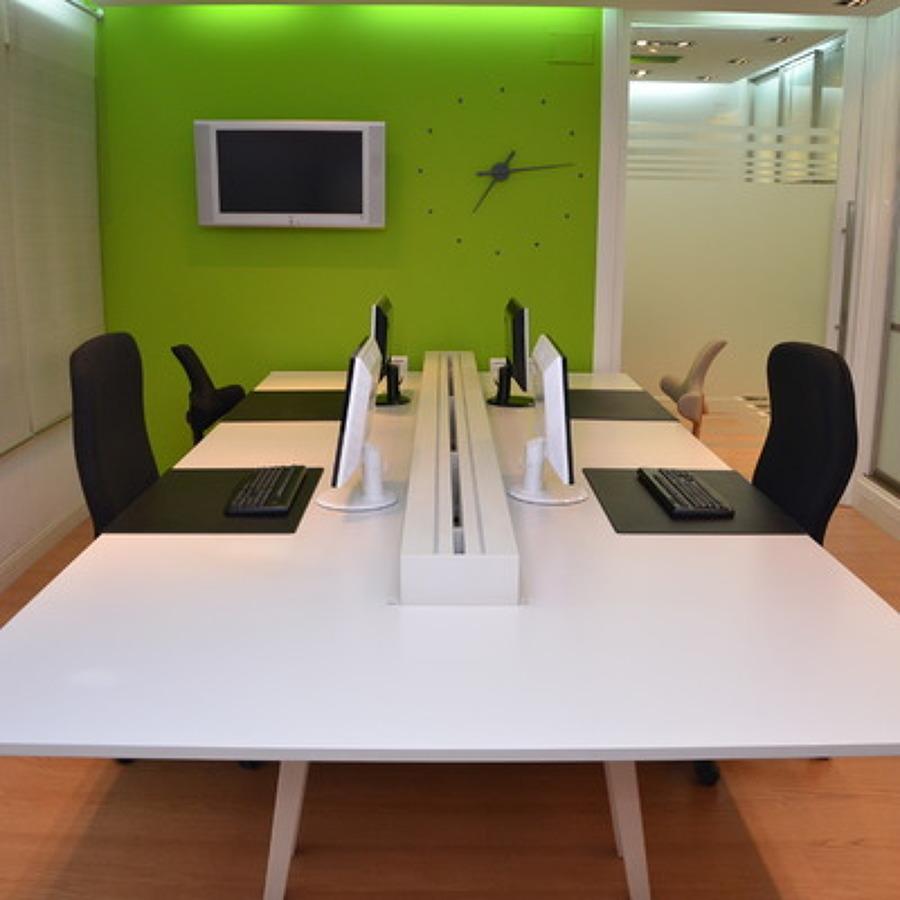 Presupuesto carpinteros online habitissimo for Muebles oficina online