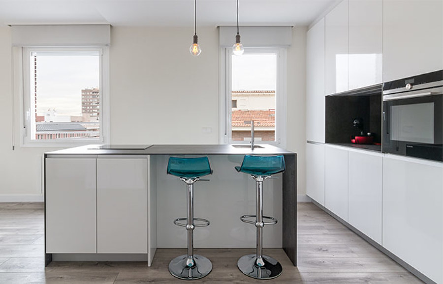 Cuanto puede costar una cocina beautiful affordable for Cuanto cuesta poner una cocina completa