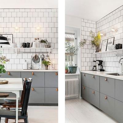 Precios para el alicatado de cocinas habitissimo - Alicatado cocina ...