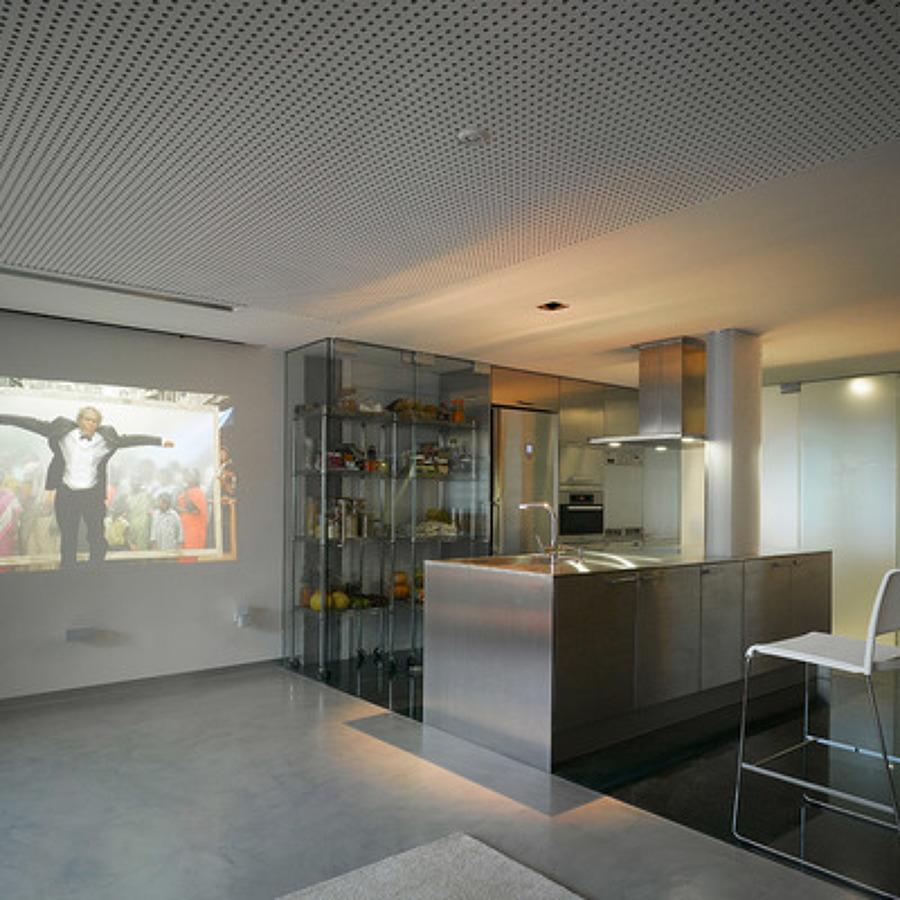 Presupuesto cambiar suelo cocina online habitissimo - Cambiar suelo cocina ...