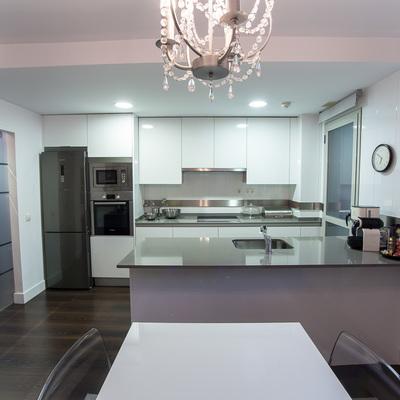 Presupuesto decoradores online habitissimo for Disenador de cocinas gratis