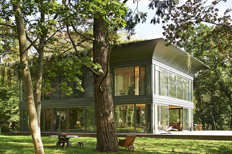 Cu nto cuesta construir una casa ideas y consejos - Casa materiales de construccion ...