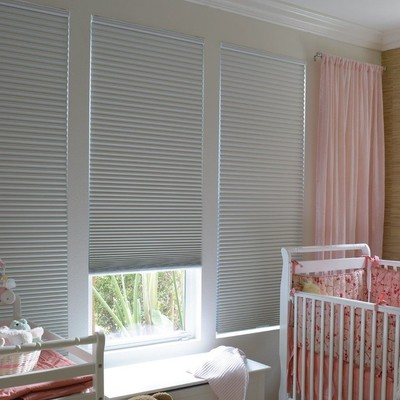 Control de persianas, toldos y ventanas