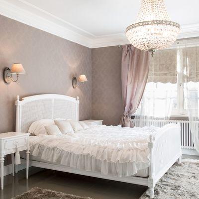 Tapicerías, alfombras y colchones
