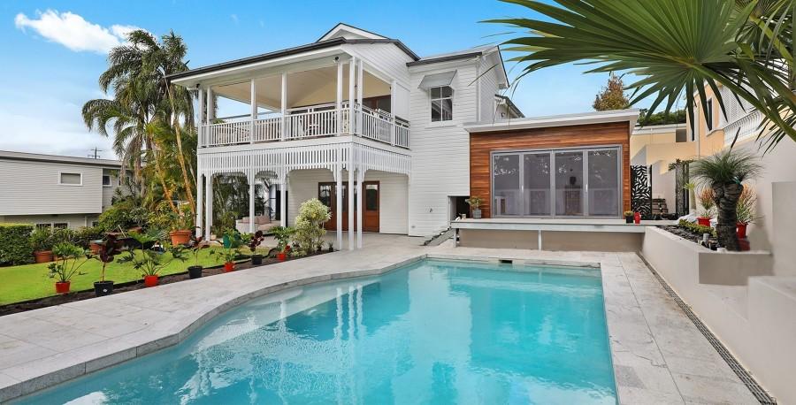 ¿Cuánto cuesta hacer una piscina de obra?