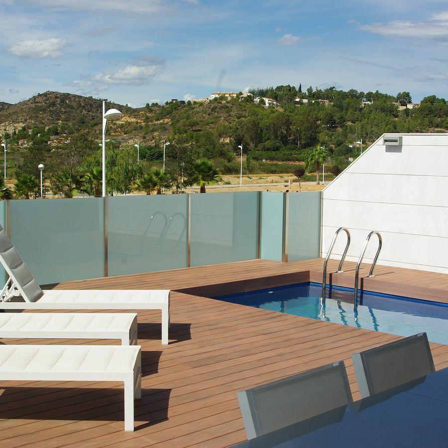 ¿Cuánto cuesta instalar una piscina prefabricada?