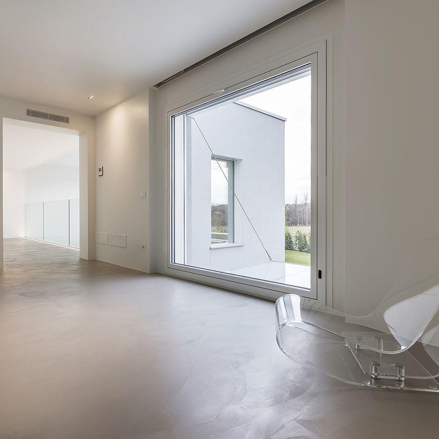 ¿Cuánto cuesta instalar una ventana?