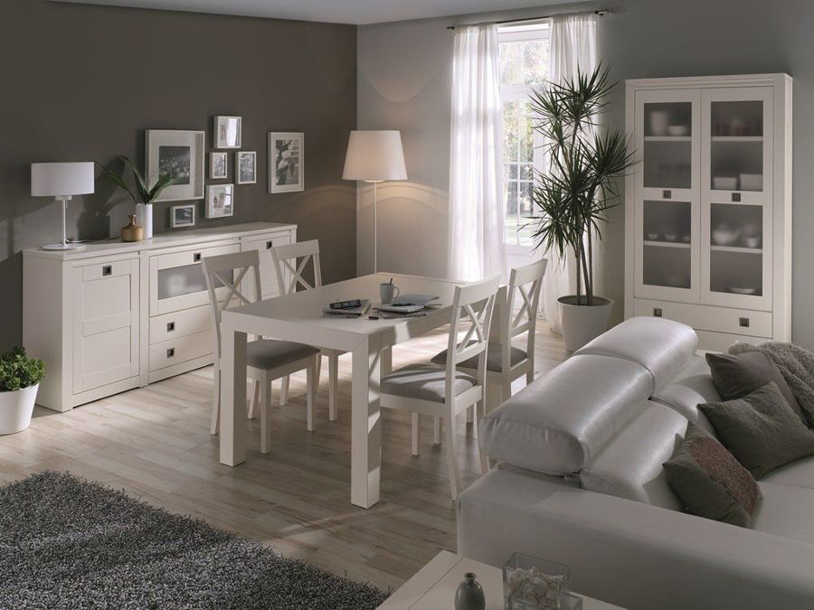 ¿Cuánto cuesta lacar los muebles?