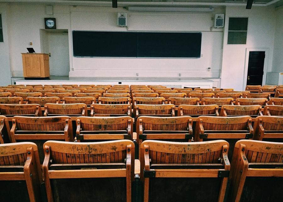 ¿Cuánto cuesta un servicio de limpieza para colegios y otros centros educativos?