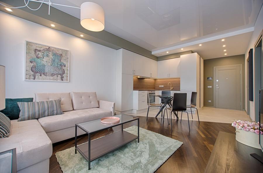 ¿Cuánto cuestan los muebles de una casa?