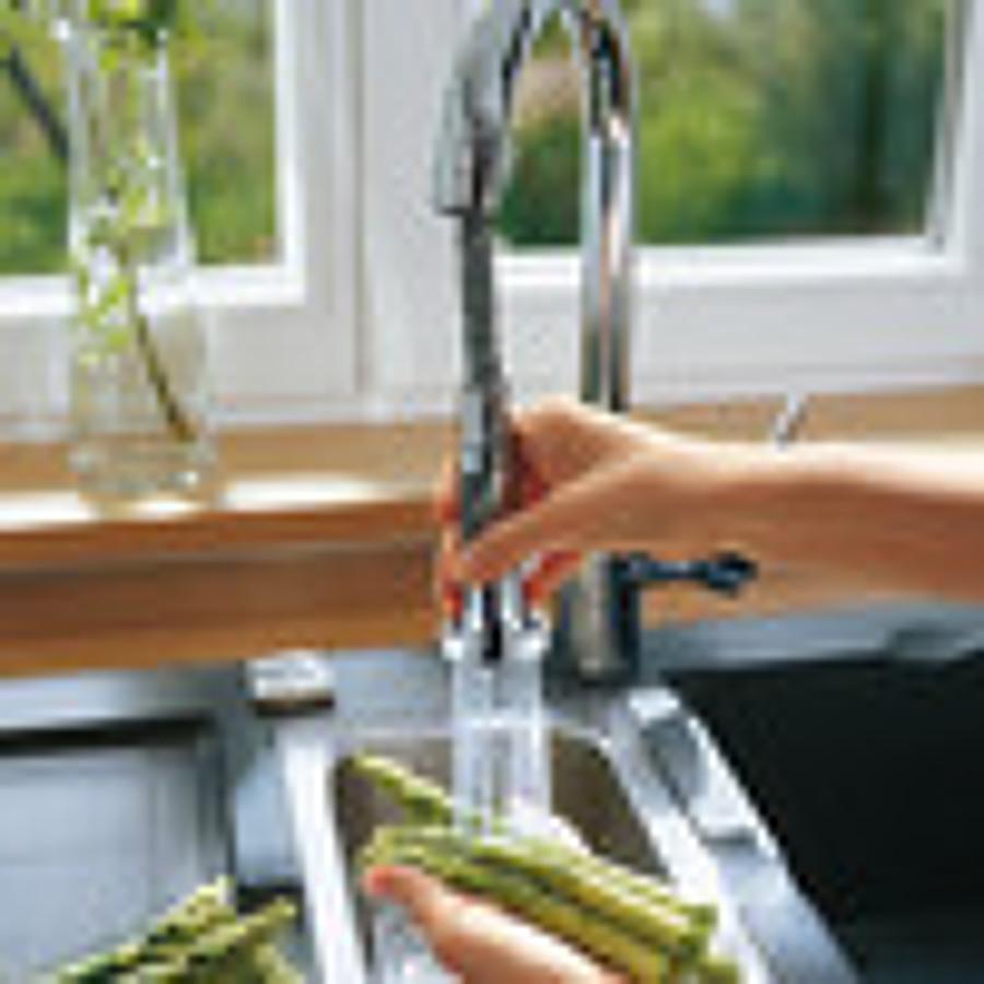 Dar de alta agua simple good latest paneles y trmicos for Cuanto vale el alta de la luz