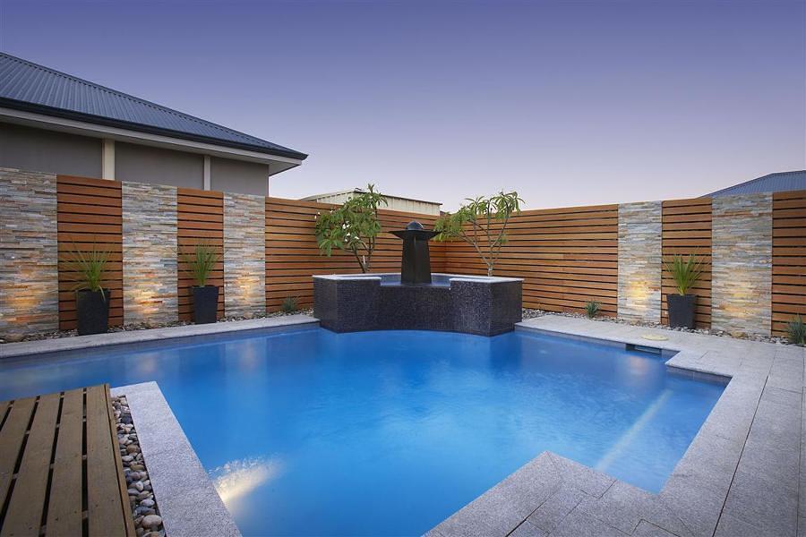 Presupuestos de tratamiento del agua de piscinas habitissimo for Bromo para piscinas