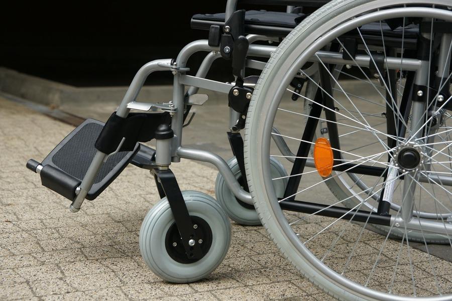 Adaptar la accesibilidad a la vivienda