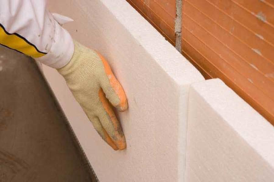 Presupuesto aislamiento online habitissimo for Aislamiento termico en fachadas por el interior