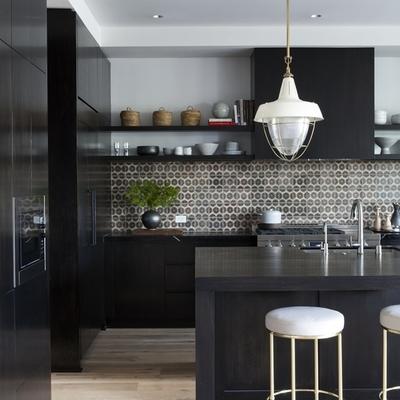 Cu nto cuesta reformar una cocina precio y presupuesto - Cuanto cuesta una encimera de cocina ...