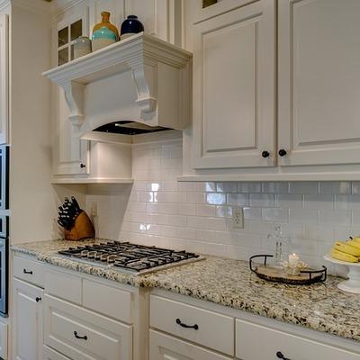 Cu nto cuesta cambiar la encimera de la cocina habitissimo - Cuanto cuesta una encimera de cocina ...