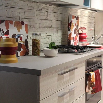 Cu nto cuesta cambiar la encimera de la cocina habitissimo Cuanto cuesta una encimera de cocina