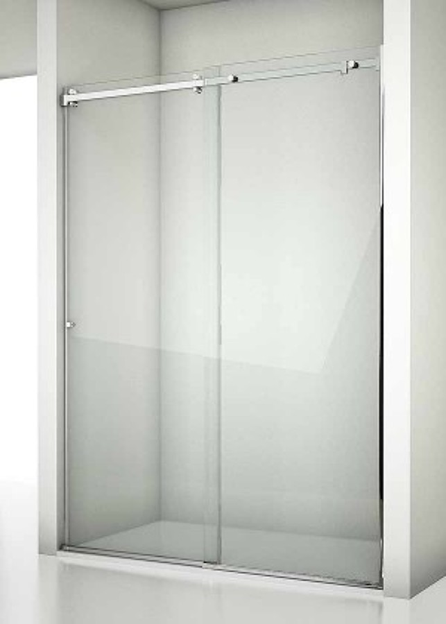 Medidas de duchas para baos precios platos de ducha for Ideas para mamparas de ducha