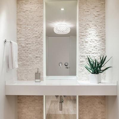 Precios de espejos a medida habitissimo for Precios de espejos grandes para pared