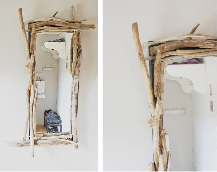 Presupuesto espejos online habitissimo for Como colocar un espejo sin marco