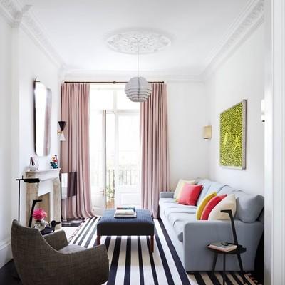 Cu nto cuesta amueblar un piso calcula el precio habitissimo - Cuanto cuesta amueblar un piso ...