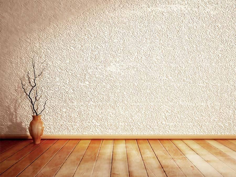Cu nto cuesta pintar un piso ideas y consejos habitissimo - Cuanto cuesta pintar un piso de 70 metros ...
