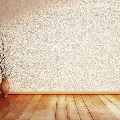 Cu nto cuesta pintar un piso ideas y consejos habitissimo - Cuanto cuesta pintar un piso de 120 metros ...