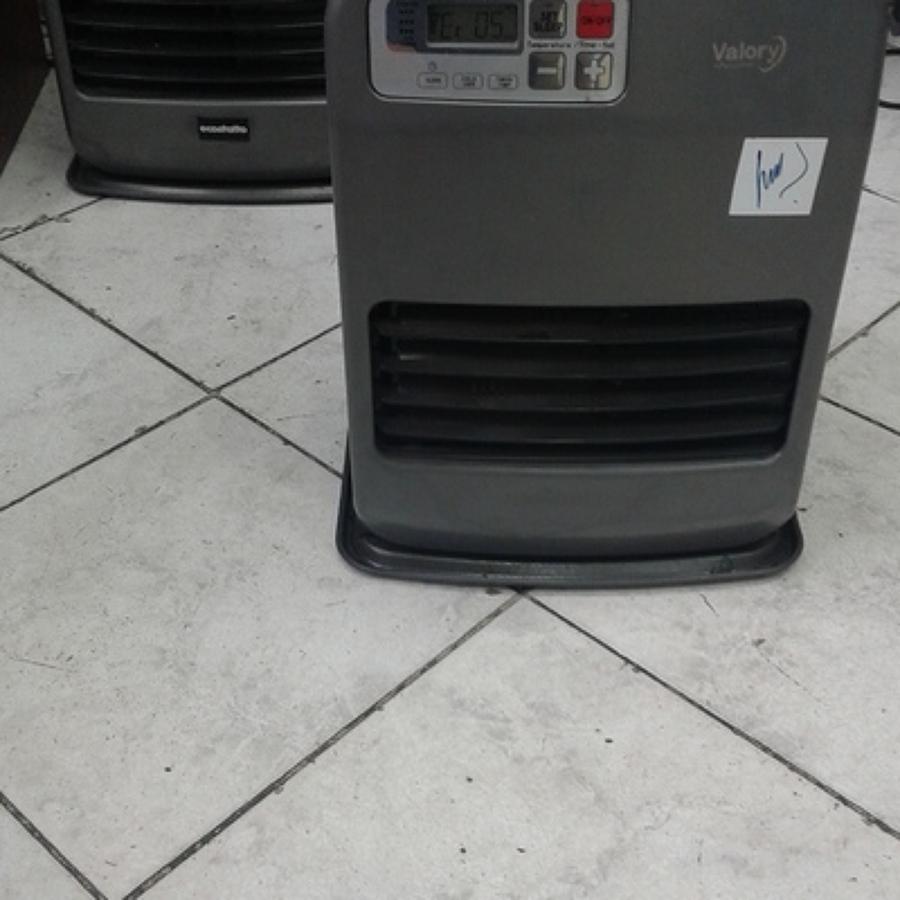 Presupuesto estufas online habitissimo - Parafina liquida para estufas ...