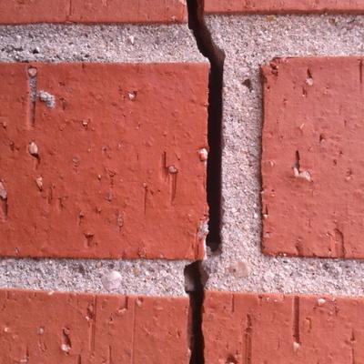 Evaluación sobre la cimentación y la estructura