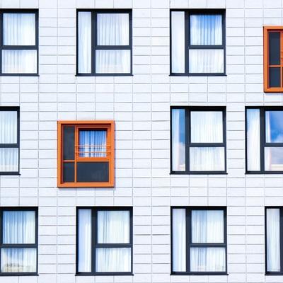 Cambiar ventanas y puertas