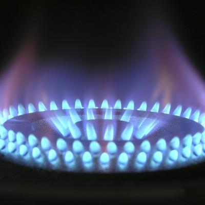 Reparar calefacción de gas