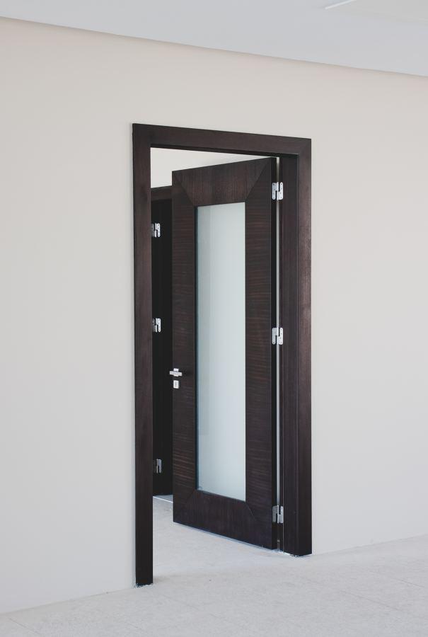 Cambiar puertas interior precio y presupuestos online for Cambiar puertas interiores
