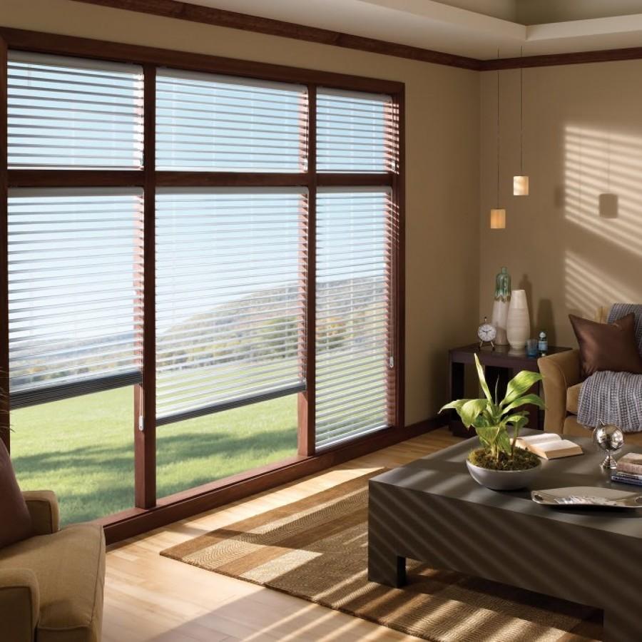 Cambiar persiana enrollable perfect persianas enrollables - Colocar cinta persiana ...
