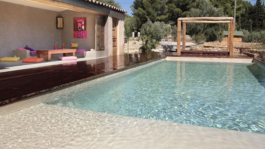 Presupuesto gresite piscina online habitissimo - Presupuestos para piscinas ...