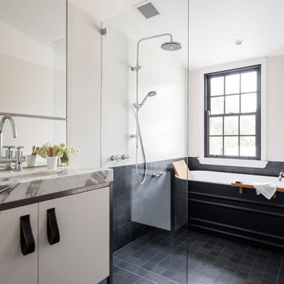 Grifería para ducha/bañera