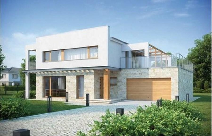 Presupuesto ampliar casa campo online habitissimo for Construir una casa de una planta
