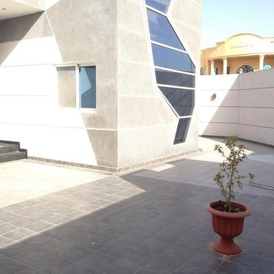 Limpieza de terrazas y jardines