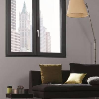 Presupuestos y precios para cambiar a ventanas de pvc habitissimo - Presupuesto cambiar ventanas ...