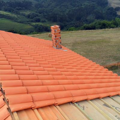Impermeabilizaciones precios y presupuestos habitissimo - Impermeabilizacion de tejados ...