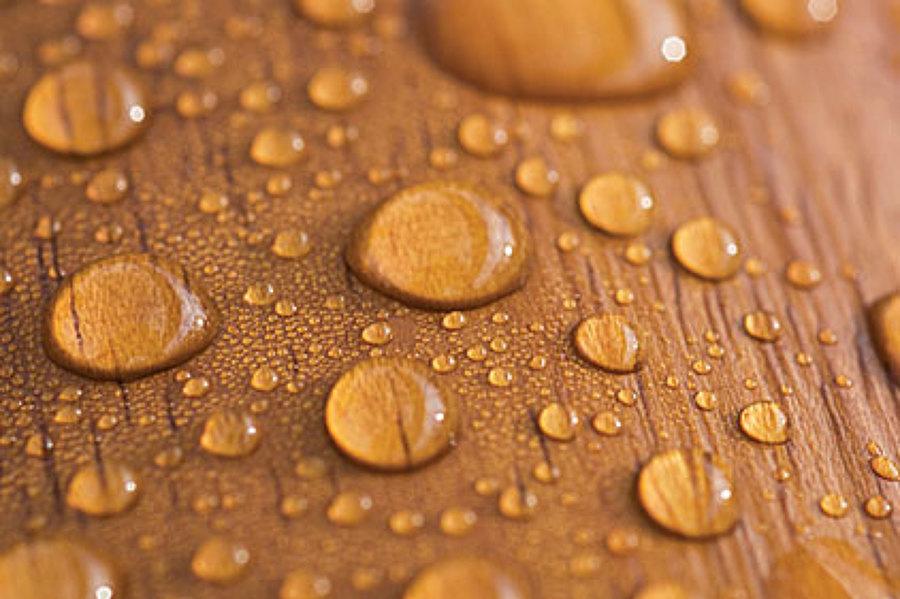Presupuesto barnizar puertas online habitissimo - Como impermeabilizar madera ...