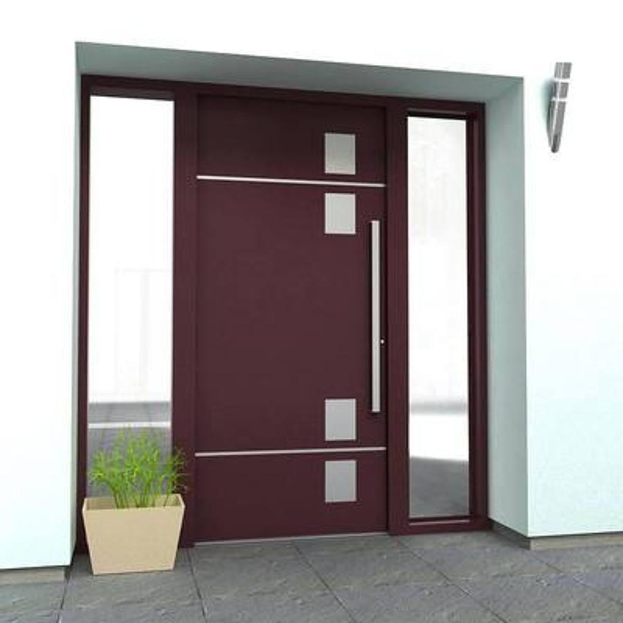 Consejos y precios para insonorizar un piso habitissimo - Aislar puerta entrada piso ...