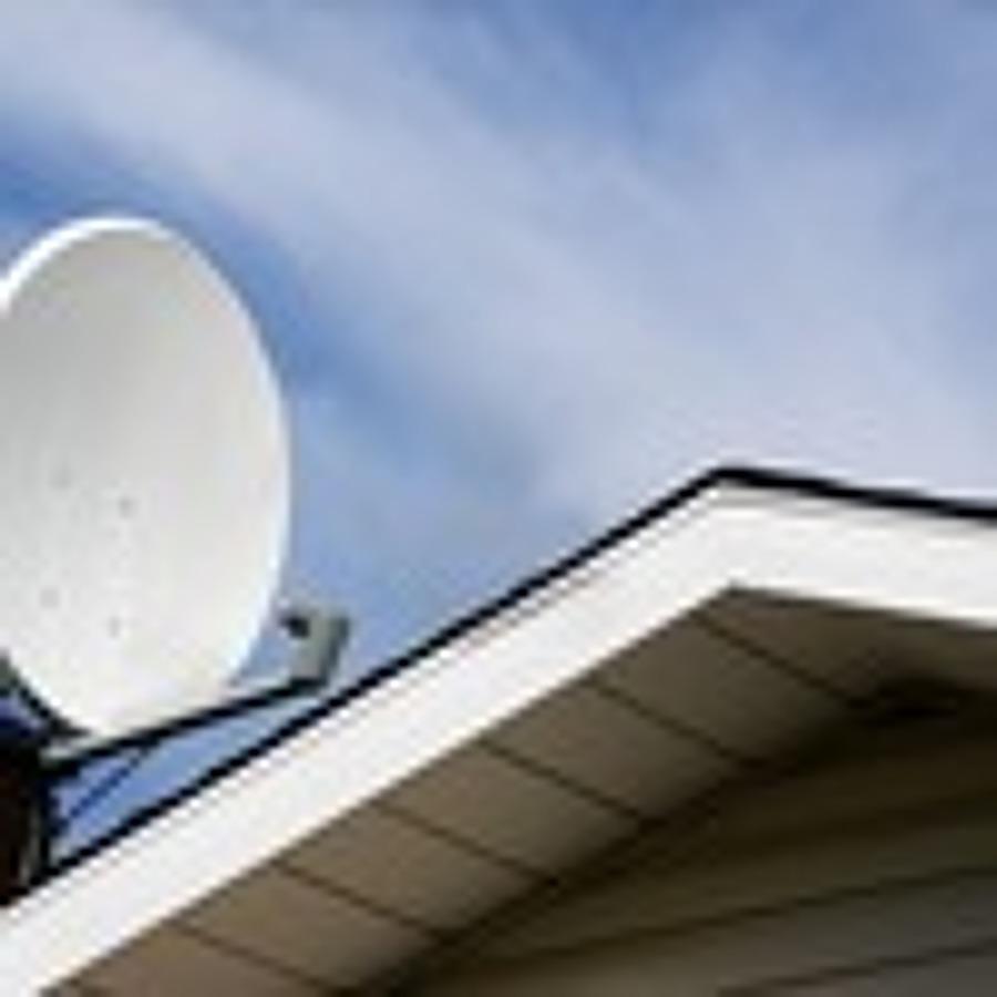 Presupuesto antenas online habitissimo for Antenas parabolicas en granada