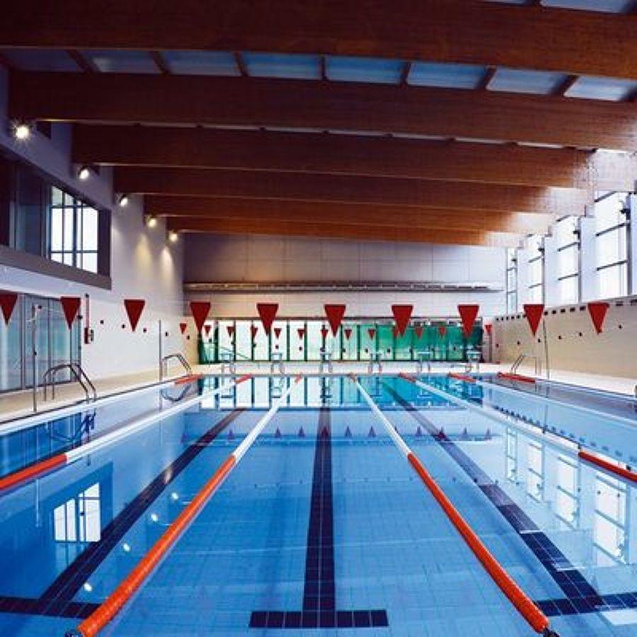 Presupuesto construcci n instalaciones deportivas online for Instalaciones de albercas pdf