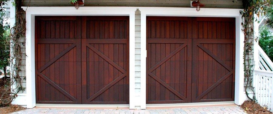 Instalar puertas de pvc